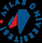 Logo of Atlas Üniversitesi - Öğrenme Yönetim Sistemi